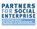 Partners for Social Enterprise