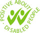 Positive About Disability